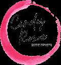 cindy rowe marketing logo